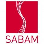 SABAM_LOG_V_OK_